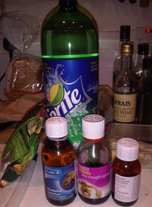 Purpledranks.png